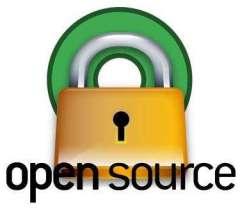 Sw de fuentes abiertas
