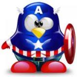 El Capitán Linux