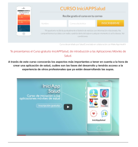iniciapps