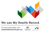 my-health-record-sticker-for-gps