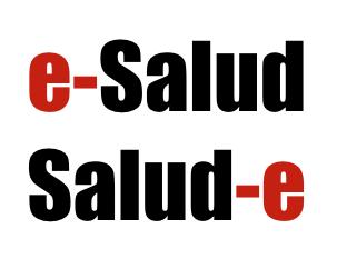 esalud-salude